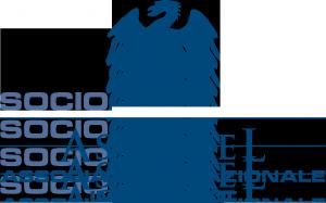 SocioAssintel_logo2010-300x187