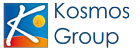 kosmos group