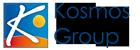 Kosmos Group