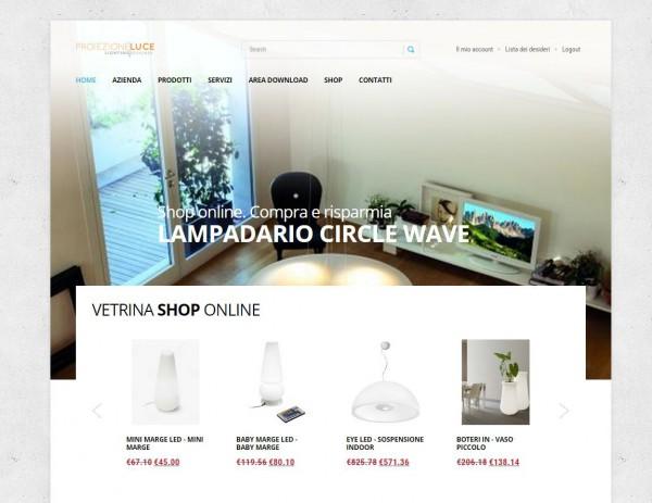Dal banco vendita all'e-commerce. Ecco come si conquistano nuovi clienti!