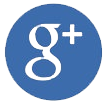 icona-google+